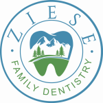 Ziese Family Dentistry